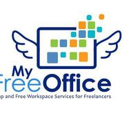 MyFreeOffice UK's Photo