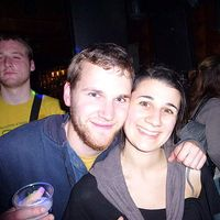 Mathilde and Simon's Photo