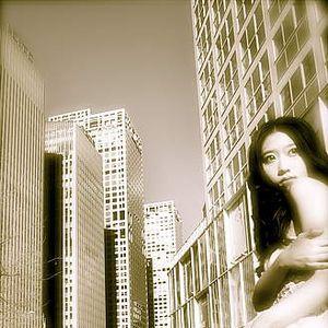 Chloe He's Photo