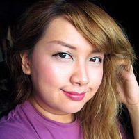 Michelle Joaquin's Photo