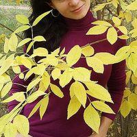 Natalia Lazareva's Photo