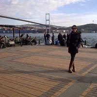 Le foto di lady_finger