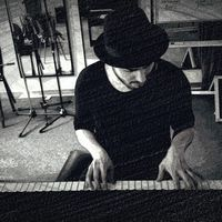 Vlad Schklover's Photo