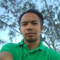 Novie Jay Onor's Photo