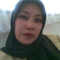 neneng Salamah's Photo