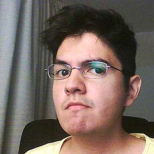 Carlos Tristán's Photo