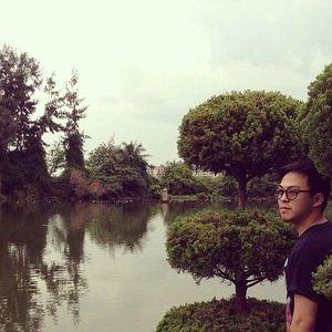 alvinw's Photo