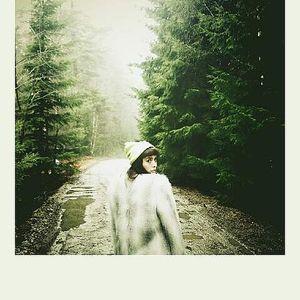 Noemi Vacn's Photo