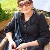 Photos de dagmara-talaŚka