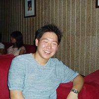 Yoon Seok Cho's Photo