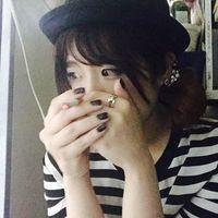 Nao Yoshimoto's Photo