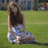 Mary Turova's Photo