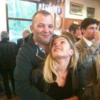 Ludmila Berezina's Photo