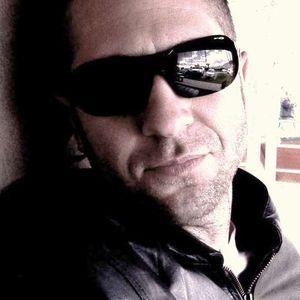 Nuno Da Costa's Photo