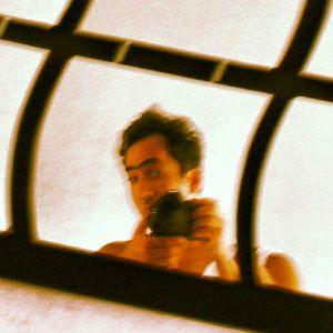 Alex Macias's Photo