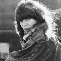 Michaela Rumpler's Photo