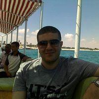 AHMED IBRAHIM's Photo
