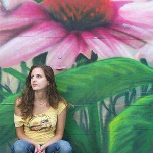 Kelsie A Wakefield's Photo