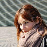 LAURA VILLAR's Photo