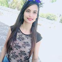 sirine kacem's Photo