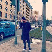 Shin Wei Lee's Photo