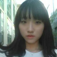 yumi oh's Photo