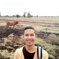 jetsada krasang's Photo