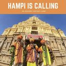 Let's Go To Hampi Calling's picture