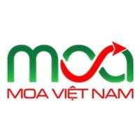 MOA  Việt Nam's Photo