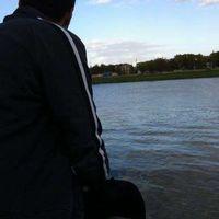Mostafa At's Photo