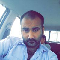 mohmmad ramzan's Photo