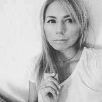 Наталья Новосёлова's Photo