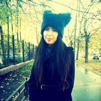 Lidia Levina's Photo