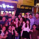 Saturday Pub Crawl Party in Hongdae Seoul 21.30PM's picture