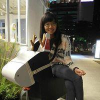 chen Jill's Photo