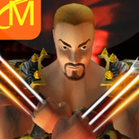 Shadow Warrior Game's Photo