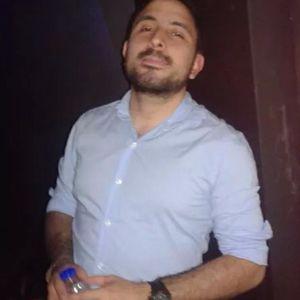 Javier Gómez's Photo