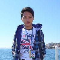 Fotos de Naim Sunbae