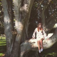 Kara Jo MacFadyen's Photo