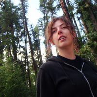 Jennifer deGroot's Photo