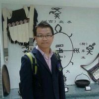 Sakesun Thongtip's Photo