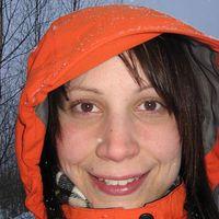 Tanja Korolainen's Photo