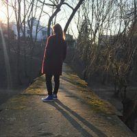 Adrianna Marchewa's Photo