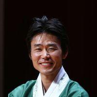 Su whan Noh's Photo