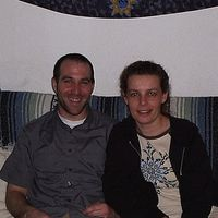 Daniel&Ana Watson's Photo