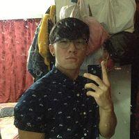 Gill Ng's Photo