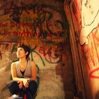 Sara  Post's Photo
