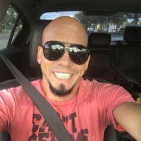 luis roca's Photo