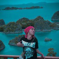 nanda hartoph's Photo