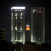 yassine el baz's Photo